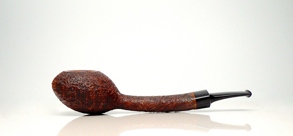 More Pipe Photos From Chicago…