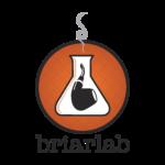 briarlab_v3-1-transparent